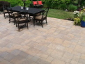 patio2_RS