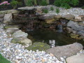 water-ponds-1